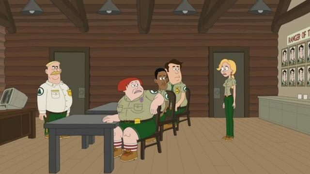 Brickleberry-0