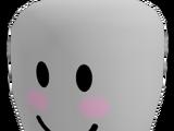 Bubble Gum Blush