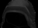 Dark Hood