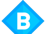 Brick Planet Media Team