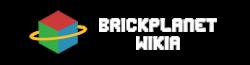 Brick Planet Wiki