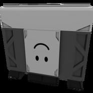 Face Crate