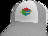 Brick Planet Cap