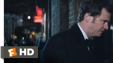 Bridget Jones The Edge of Reason (4 10) Movie CLIP - Please Don't Chuck Me (2004) HD