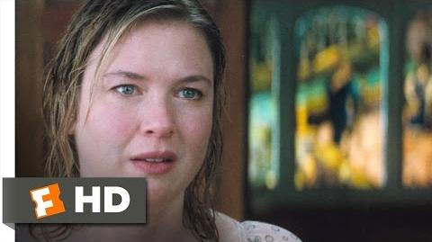 Bridget Jones The Edge of Reason (9 10) Movie CLIP - I've Always Loved You (2004) HD