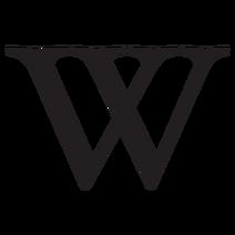 WikipediaIcon