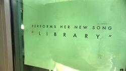 LibraryExStreamBM