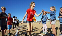 Bridgit-mendler-save-children-marathon-08
