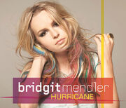 Hurricane promo