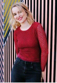 Bridgit Mendler Local Woves pictures (11)