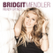 Bridgit-Mendler-Ready-or-Not-2012