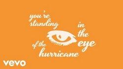 HurricaneLyricVEVO