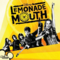 LemonadeMouthSoundtrack