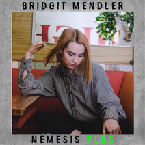 Nemesis Plus