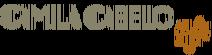 CC-Wordmark