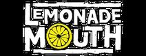 Lemonade Mouth Logo