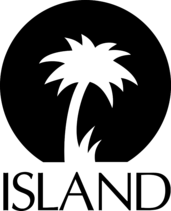 Island Records Logo (Zendaya, Bella Thorne, The Driver Era, Bridgit Mendler and Coco Jones Variant) (2019-Present)