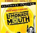 Lemonade Mouth (film)