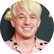http://charlieputh.wikia