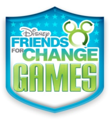 File:Friends for Change Games.png