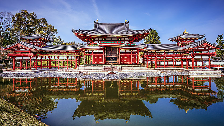 image japan byodoin temple jpg brief history of the world wiki