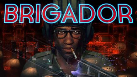 Brigator-TrailerSplash