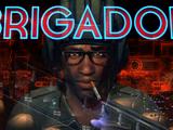 Brigador (game)