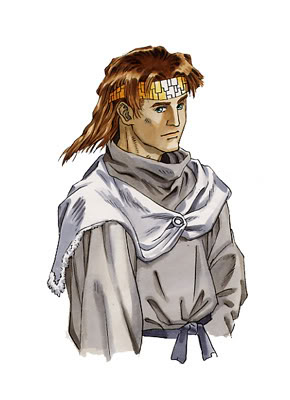 File:Isfas (Character).jpg