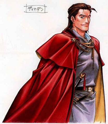 File:Dinadan (Character).jpg