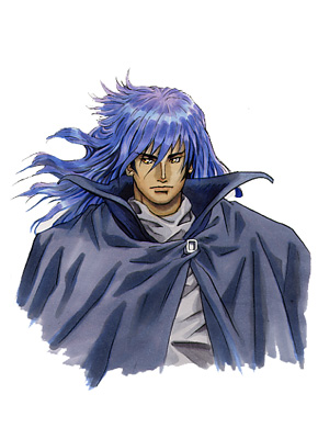 File:Gish (Character).jpg