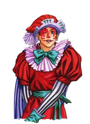 File:Gallo (Character).jpg