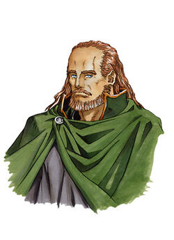 Ivan (Character)