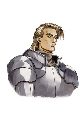 File:Fiel (Character).jpg