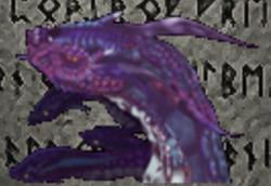 Hydra BGE