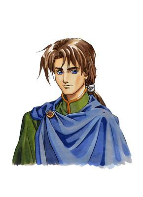 File:Irvin (Character).jpg