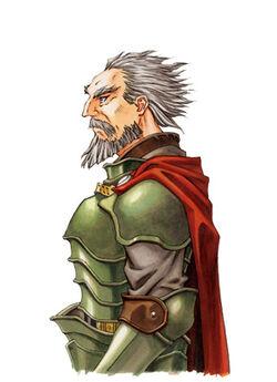 Escalados (Character)