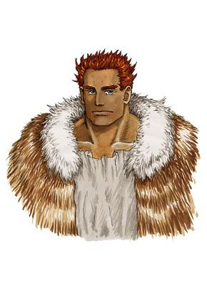 File:Batercus (Character).jpg