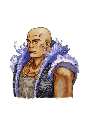 File:Raizen (Character).jpg