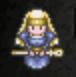 Cleric Sprite