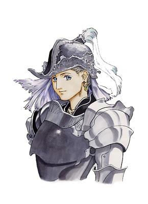 File:Faticia (Character).jpg