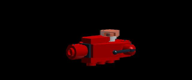 File:Akkadian Corvette.png