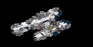 A-X990 vs H-A220