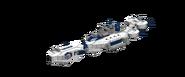 Apostosis X990 Original Design by StarHunter