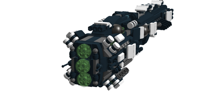 File:San Lorenzo Mk.II engine.png