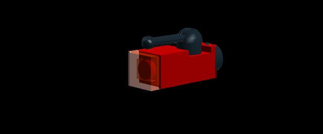 File:Akkadian Gunboat.png