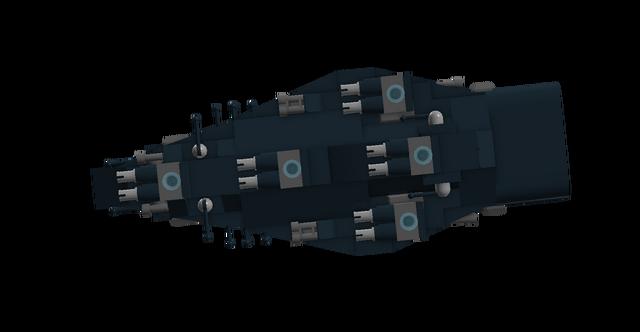 File:Death Bringer Mk.II.png