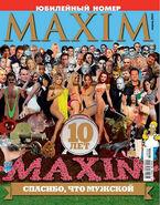 Anna-Maxim 4
