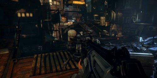 File:Brink-gameplay-videos-container-city.jpg