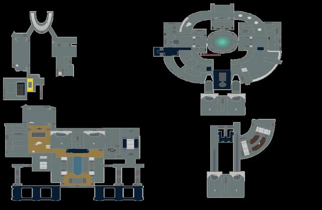File:Reactor.PNG
