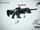 Drognav Light Rifle.png